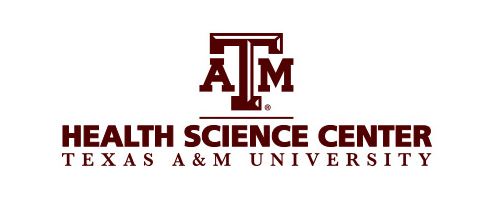Health Science Center Texas A&M University